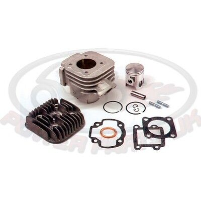 Airsal Cylinder Kit For ITALJET Reporter 50