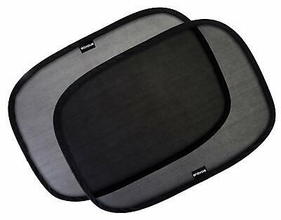 "NEW Enovoe Car Sun Shade - 21"" x 14"" - (3 Pack) 