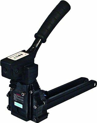 Fasco 11312F Manual Stick Carton Closing Stapler for 1-1/4-Inch Crown C Series