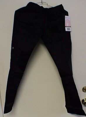 Chef Works Cargo Pants (xs)