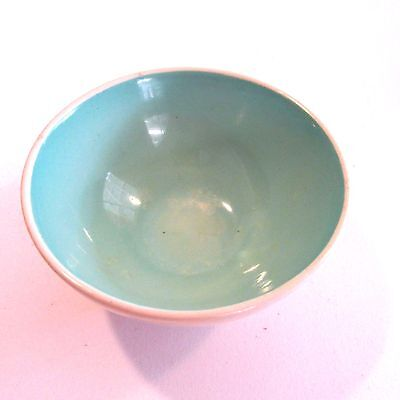 Small Vintage Susie Cooper Bowl Sugar?/Trinket? Made in England