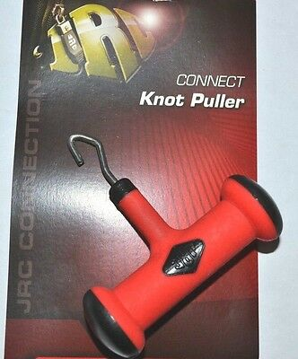 Jrc Connect Knot Puller