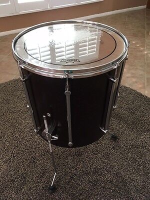 "Sonor Floor Tom Force Series (16"" X 16"") Awesome!!!"