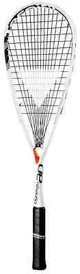 Tecnifibre Dynergy AP130 Squash Racquet - RRP 239.95 - FREE POSTAGE -**NEW NEW**