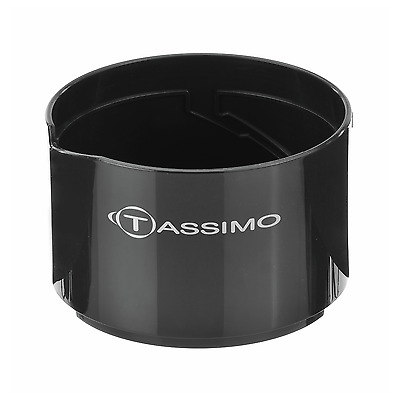 BOSCH TASSIMO T40 T65 T85 Coffee Machine Drip Tray Cup Stand 611150