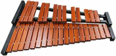 YAMAHA Table Top Classic Xylophone 32 Sound TX-6 Free Shipping