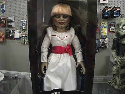 """Living Dead Dolls 18"""" Annabelle Very Ltd. Edition    Special    FREE SHIPING"""
