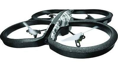 AR.Drone 2.0 Quadcopter Elite Edition - FREE DELIVERY