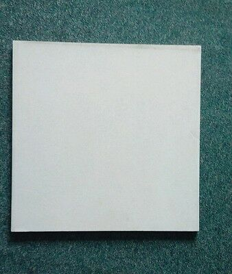 suspended ceiling tiles, insulated back