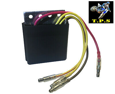Voltage Regulator Rectifier: Polaris 500 Ranger Magnum Sportsman Worker Big Boss
