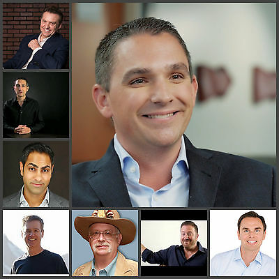 Best courses from IM guru. HDD. Ryan Deiss, etc. check inside
