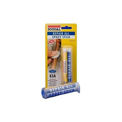 epoxy stick epoxy putty for metal plastic wood buy 1 get 1 super glue for free