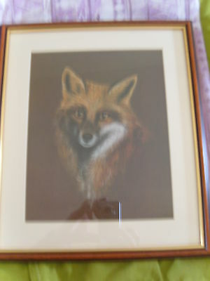 FRAMED PRINT By SUE WILLIS