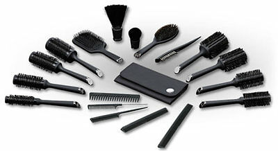 Ghd Ceramic Natural Paddle Detangling All Brushes Available + Cheapest Price