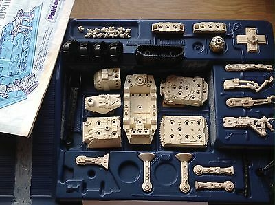 Star Wars Vintage Palitoy Droid Factory Play Set