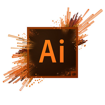 Adobe Illustrator 2017 CC MAC