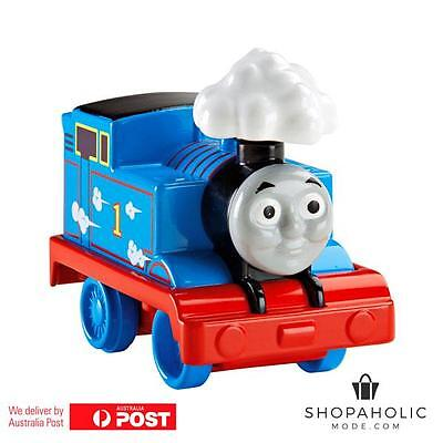 Fisher Price My First Thomas & Friends Pullback Puffer Thomas DGL00
