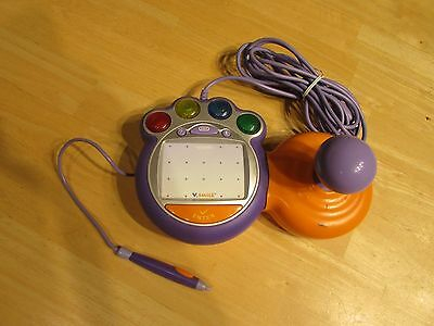 VTECH VSMILE Replacement Game Controller