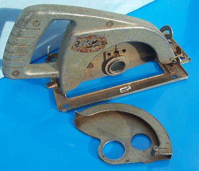 MILLERS FALLS early model RIPSAW  Attachment in used condition