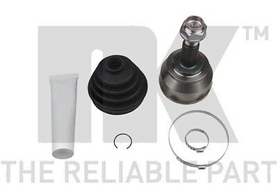 NK Joint Kit, drive shaft