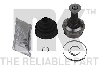 NK Joint Kit, drive shaft Mazda 626