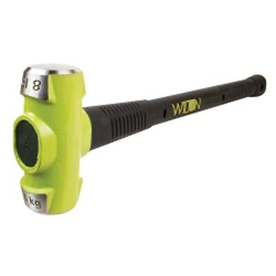 "Wilton 20836 8 Lb Head, 36"" Sledge Hammer"