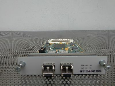Nortel Networks AL1904007-E6 Baystack 5500 Series 48V DC to DC Converter Adapter