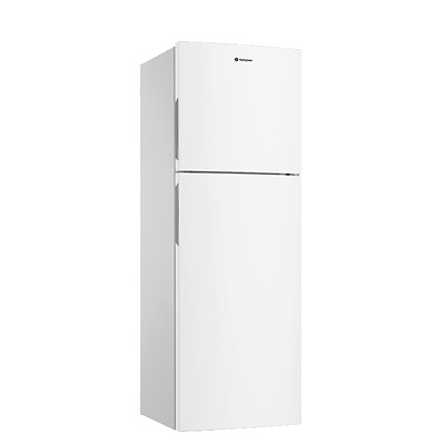 Westinghouse 280 Litre White Frost Free Top Mount Fridge - Model: WTB2800WC