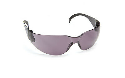 Force360 Radar Smoke Safety Glasses Twelve Pack - EWRX801