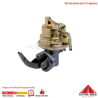 Pump Fuel Mechanical For Toyota Hilux Rn105 2.4L 22R Cab Fpm-031