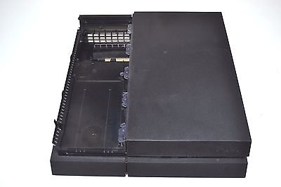 Genuine Sony Playstation 4,  PS4 outer shell casing, case, housing shell