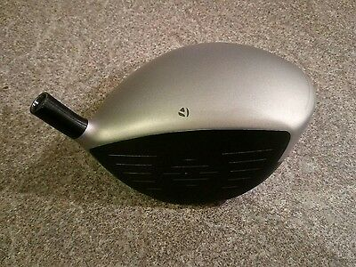 taylormade sldr tour issue driver head left hand