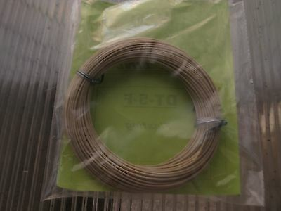 Airflo DT7 Floating fly fishing line