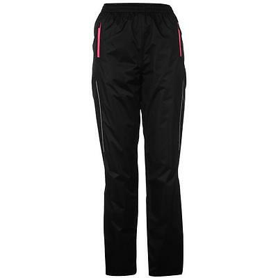 Muddyfox Ladies Waterproof Cycling Trousers Size 8 BNWT