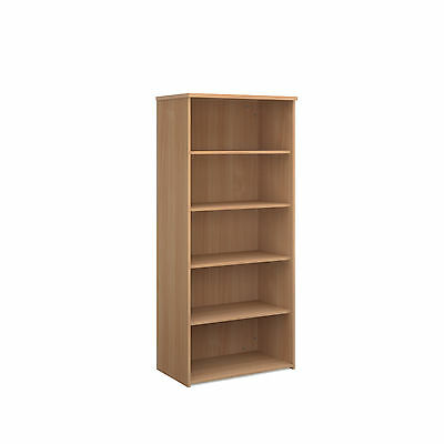 Office Bookcase/Offices Shelving - Various Colours/Sizes