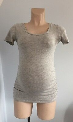 Blooming Marvellous Maternity Top Size Small 8-10