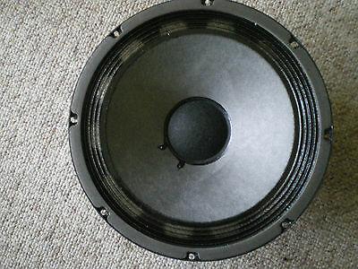 Vintage Zenith Allegro 10 in Rolo From MC 3000 Series Replacement 491290 Nice