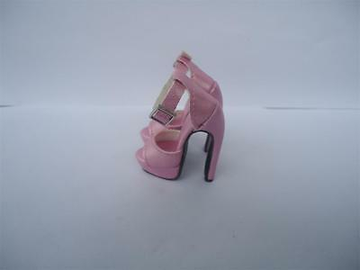 Shoes for Gen-2 Sybarite doll (064)