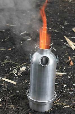 O.5L Poppin Storm Kettle