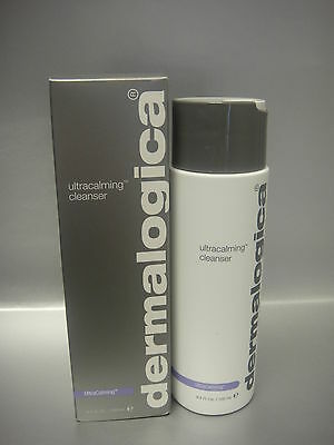 Dermalogica Cleansers  New Sealed