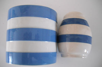 t.g greens pottery