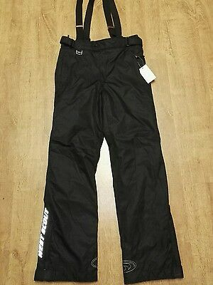 Nuovo pantalone sci Uomo West Scout tg.52