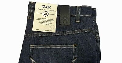 Knox richmond motorcycle jeans