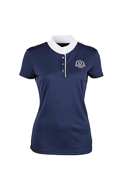 Dublin Taylor Technical Top Ladies - CLEARANCE - WAS £25