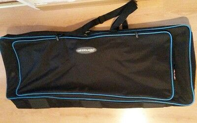 Attitude Student 413 Keyboard GIG BAG. From Dawson's Music.Brand New, Never Used