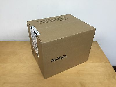 Avaya 9608G 4 PACK IP VoIP Phone Telephone Global 700510905 - NEW