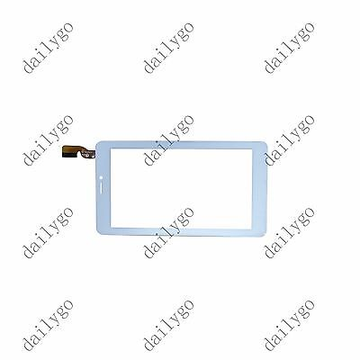 New 7 inch Touchscreen Panel  HK70DR2819   for   tablet
