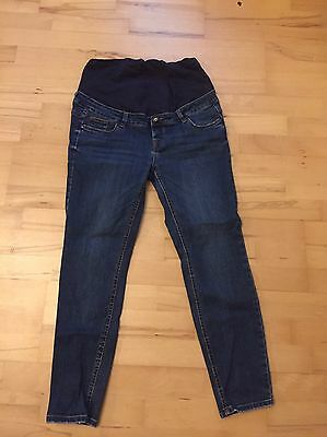 New look Maternity Jeans Size 14
