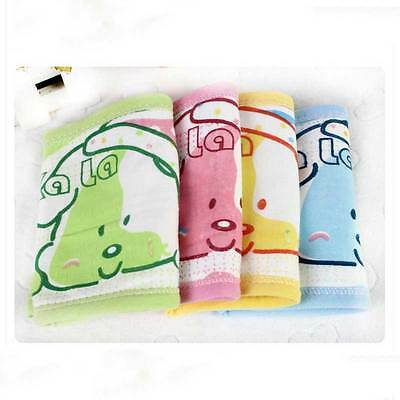 Infant Baby Umbilical Cotton Cord Care Breathable Widen Baby Protection