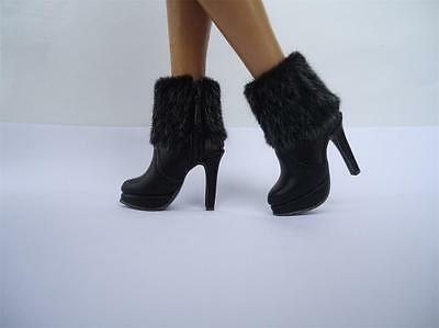 """Shoes for Tonner 16""""Tyler doll (217)"""